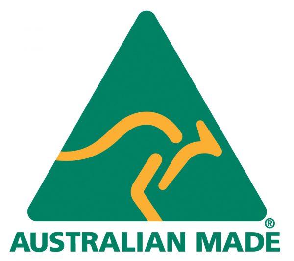 AustMade Logo 4